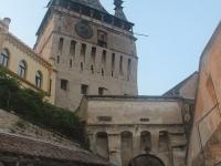 clocktower_sighisoara_romania