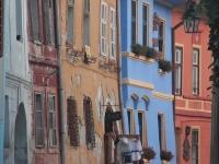 colorful_houses_sighisoara_romania