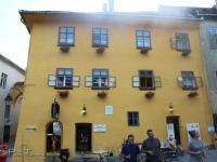 dracula_birthhouse_sighisoara_romania