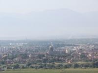 fagaras_romania_cityview