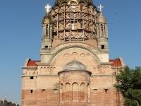 fargaras_church