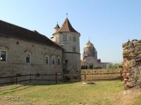 fargaras_citadel_church