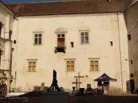fargaras_courtyard_citadel