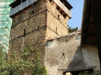 fortified_church_romania