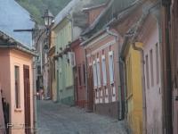 houses_sighisoara_romania