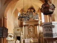 inside_fortified_church_romania