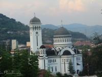 orthodox_cathedral_sighisoara_romania
