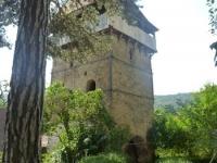 romanian_fortified_church_tower