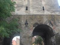 sighisoara_city_gate_romania