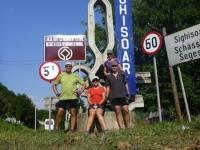 sighisoara_romania_city_sign