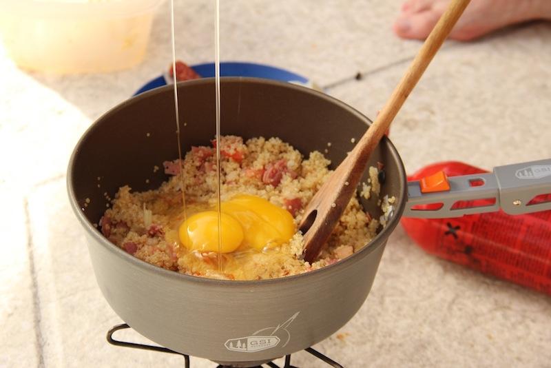 egg_quinoa