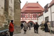 markt_einersheim