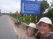 bike touring ho chi minh trail vietnam35