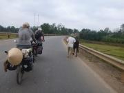 bike touring ho chi minh trail vietnam36