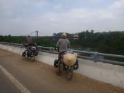 bike touring ho chi minh trail vietnam38