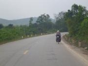 bike touring ho chi minh trail vietnam42