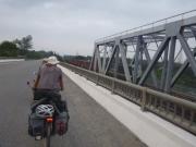 bike touring ho chi minh trail vietnam48