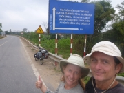 bike touring ho chi minh trail vietnam35