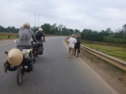 bike touring ho chi minh trail vietnam36