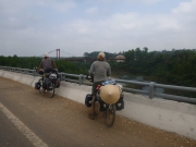 bike touring ho chi minh trail vietnam38