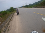 bike touring ho chi minh trail vietnam40