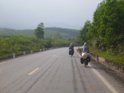 bike touring ho chi minh trail vietnam44