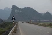 Phong Nha is in sight