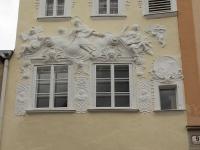 donau_radweg_krems_austria
