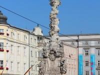 trinity_column_linz_austria