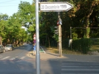 29_december_1989_romainia
