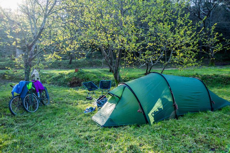 camping_montenegro