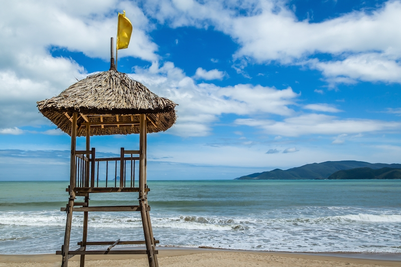 life guard tower on the beach in nha trang.jpg