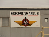 area_52_flying_club_conner_preserve