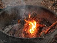 conner_preserve_campsite_firepit