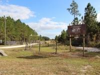 conner_preserve_florida_entrance