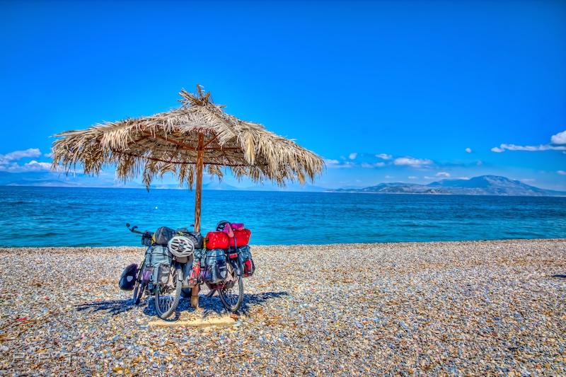 pangeas_greek_beach_photomatix