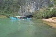 Phong Nha Cave09