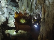 Phong Nha Cave25