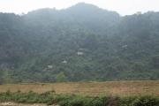 Phong Nha National Park13
