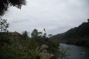 Phong Nha National Park17