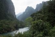 Phong Nha National Park18