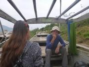 Phong Nha National Park22