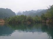 Phong Nha National Park47
