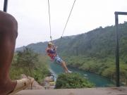 Phong Nha National Park51