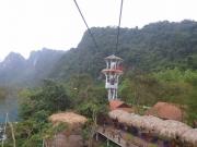 Phong Nha National Park53