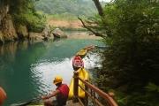 Phong Nha National Park60