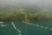 Phong Nha National Park64