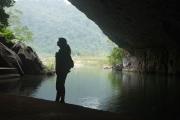 Phong Nha Cave08