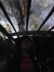 Phong Nha Cave14