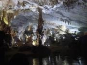 Phong Nha Cave16